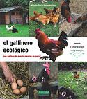 El Gallinero Ecológico (Vicente García-Menacho Osset)