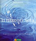 El Libro del Agua (Alick Bartholomew)