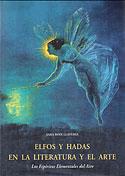 Elfos y Hadas en la Literatura y el Arte (Sara Boix Llaveria)