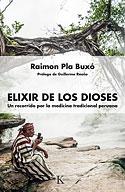 Elixir de los Dioses (Raimon Pla Buxó)