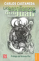<b>Las Enseñanzas de Don Juan (Edición Bolsillo). </b>Una forma yaqui de conocimiento