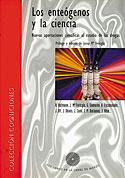 Los Enteógenos y la Ciencia (Varios Autores)