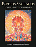 Espejos Sagrados (Alex Grey)