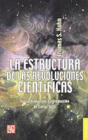 La Estructura de las Revoluciones Científicas (Thomas Kuhn)