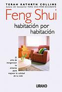 Feng Shui Habitación por Habitación (Terah Kathryn Collins)