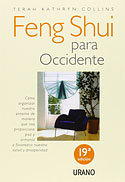 Feng Shui para Occidente (Terah Kathryn Collins)