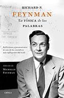 La Física de las Palabras (Richard Feynman)