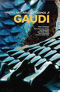 Gaudí (Varios Autores)