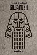 Gilgamesh (Versión de Stephen Mitchell) (Tapa Blanda) (Clásico mesopotámico, Stephen Mitchell)