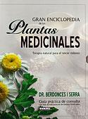 Gran Enciclopedia de las Plantas Medicinales (Josep Lluís Berdonces Serra)