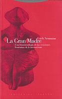 La Gran Madre (Erich Neumann)