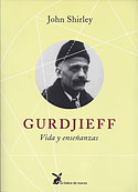 Gurdjieff (John Shirley)