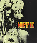 Hippie (Tapa Dura) (Barry Miles)