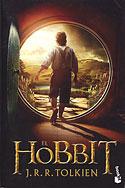 El Hobbit (Edición Bolsillo) (J.R.R. Tolkien)