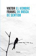 El Hombre en Busca de Sentido (Tapa Dura) (Viktor Frankl)