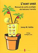 L'hort Urbà (J.Mª Vallès Casanova)