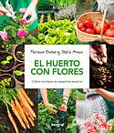 El Huerto con Flores (Mariano Bueno, Jesús Arnau Fresquet)