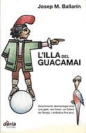 L'illa del Guacamai (Josep Maria Ballarín)
