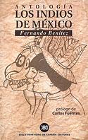 Los Indios de México (Fernando Benítez)