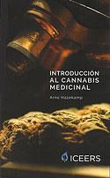 Introducción al Cannabis Medicinal (Arno Hazekamp)