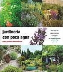 Jardinería con Poca Agua (Günther y Mary Anne Kunkel )