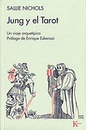Jung y el Tarot (Sallie Nichols)