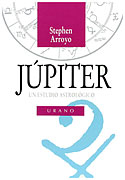 Júpiter (Stephen Arroyo)