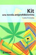 Kit (Carlos Fresnedas)