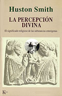 La Percepción Divina (Huston Smith)