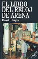 El Libro del Reloj de Arena (Ernst Jünger)