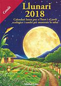 Llunari 2018 (Michel Gros)