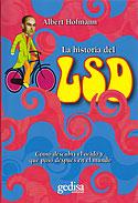 La Historia de la LSD (Albert Hofmann)