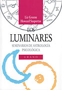 Los Luminares (Liz Greene, Howard Sasportas)