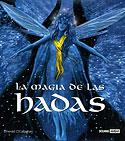 La Magia de las Hadas (Emerald O'Callaghan)