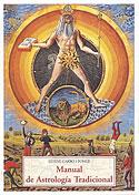 Manual de Astrología Tradicional (Esteve Carbó i Ponce)