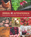 Manual de Autosuficiencia (Alison Candlin)