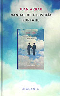 Manual de Filosofía Portátil (Juan Arnau)