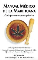 Manual Médico de la Marihuana (Ed Rosenthal)