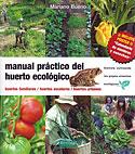 Manual Práctico del Huerto Ecológico (Mariano Bueno)