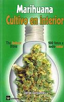 Marihuana (Jorge Cervantes)