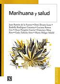 Marihuana y Salud (Varios Autores)