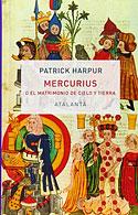 Mercurius (Patrick Harpur)
