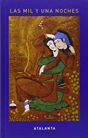 Las Mil y una Noches (Clásico de la literatura árabe)