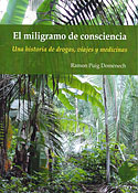 El Miligramo de Consciencia (Ramon Puig Domènech)