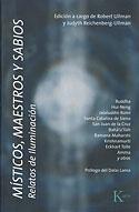 Místicos, Maestros y Sabios (Varios Autores)