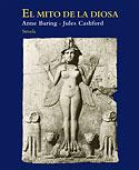 El Mito de la Diosa (Anne Baring, Jules Cashford)