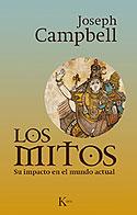 Los Mitos (Joseph Campbell)