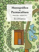 Monográfico de Permacultura (Varios Autores)
