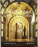 Montserrat (Josep de Calassanç Laplana, Lluís Casals)