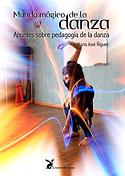 Mundo Mágico de la Danza (María José Ñiguez)